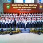 SMAN Sumsel